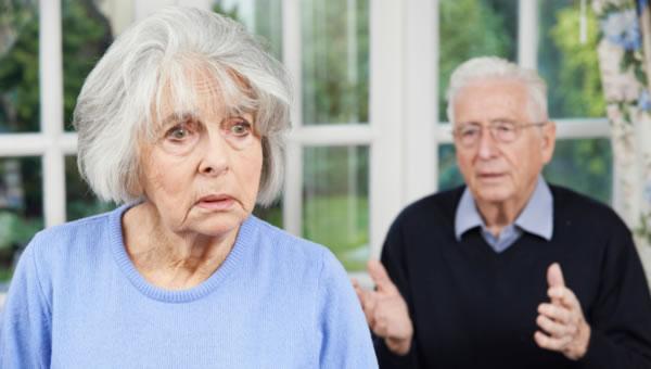 Pré-Alzheimer? O que preciso saber?