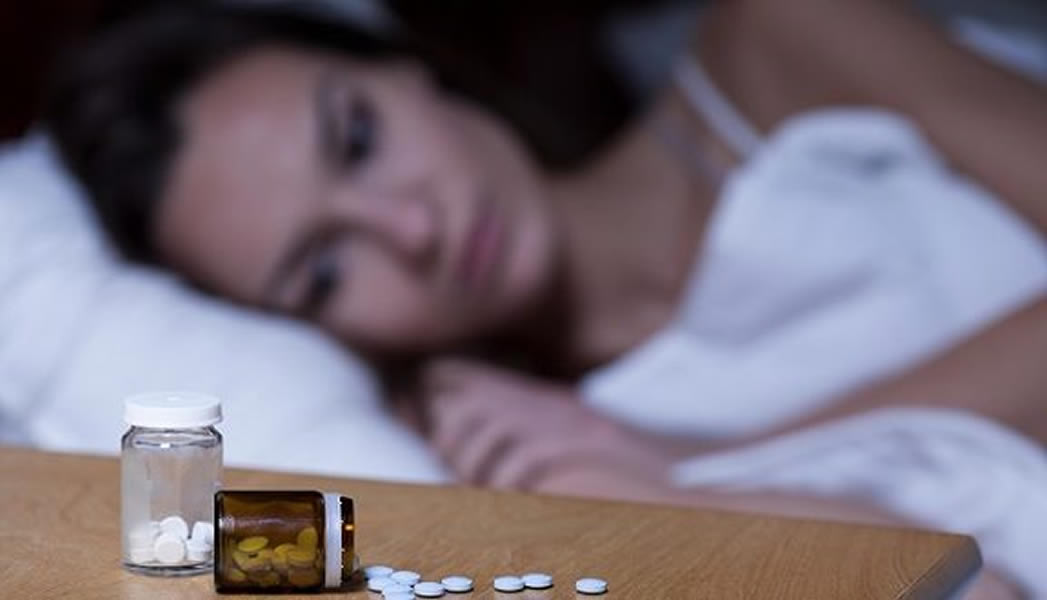 60% dos brasileiros dormem entre 4 e 6 horas por dia