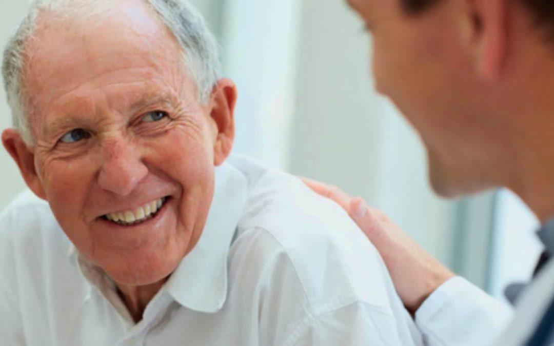 Esteja por dentro dos últimos avanços  para a saúde neurológica