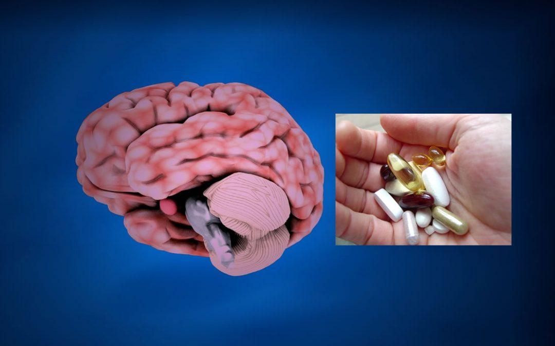 Vitaminas e suplementos: deve-se tomar ou não?